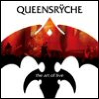 Purchase Queensryche - The Art Of Live
