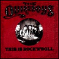 Purchase Quireboys - This Is Rock N' Roll