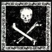 Purchase Rancid - Rancid