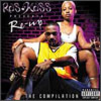 Purchase Ras Kass - Re-Up: The Compilation