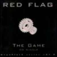 Purchase Red Flag - The Game