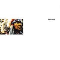 Purchase Rx Bandits - Progress
