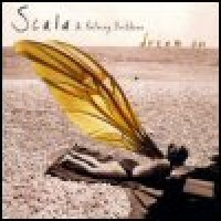 Purchase Scala & Kolacny Brothers - Dream On CD1