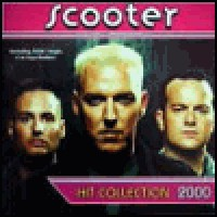 Purchase Scooter - Hit Collection 2000
