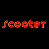 Purchase Scooter - The Singles Remixes & New Hits 2000