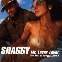 Purchase Shaggy - Mr. Lover Lover: The Best of Shaggy Vol. 1