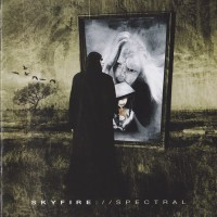 Purchase Skyfire - Spectral