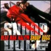 Purchase Snoop Doggy Dogg - Dead Man Walkin