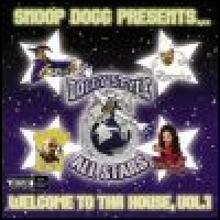 Purchase Snoop Doggy Dogg - Doggy Style Allstars: Welcome To Tha House Vol. 1