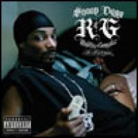 Purchase Snoop Doggy Dogg - R&G - Rhythm And Gangsta