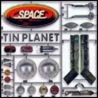 Purchase Space - Tin Planet