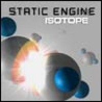 Purchase Static Engine - Isotope