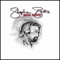 Purchase Stephen Stills - Man Alive!