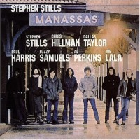 Purchase Stephen Stills - Manassas (Vinyl)