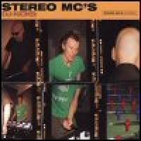 Purchase Stereo MC's - DJ-Kicks