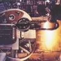 Purchase Steve Morse - Southern Steel