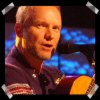 Purchase Sting - Live At The BBC (1st Dec 2001)
