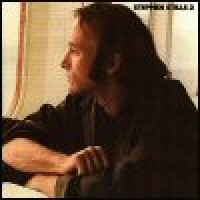 Purchase Stephen Stills - Stephen Stills 2