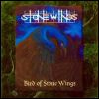 Purchase Stone Wings - Bird Of Stone Wings