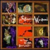 Purchase Stabbing Westward - Wither Blister Burn And Peel