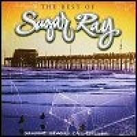 Purchase Sugar Ray - The Best Of