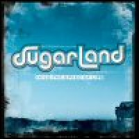 Purchase Sugarland - Twice The Speed Of Lif e