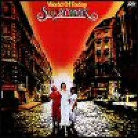 Purchase Supermax - World Of Today