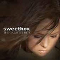 Purchase Sweetbox - Greatest Hits