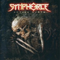 Purchase Symphorce - Become Death