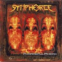 Purchase Symphorce - Phorceful Ahead