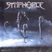 Purchase Symphorce - Twice Second