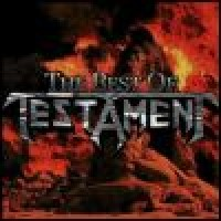Purchase Testament - The Best Of Testament