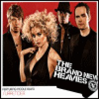 Purchase The Brand New Heavies - Surrender