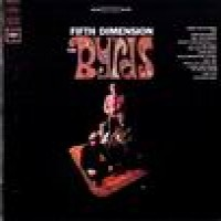 Purchase The Byrds - Fifth Dimension