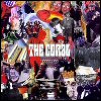 Purchase The Coral - The Coral