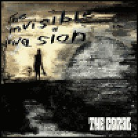 Purchase The Coral - The Invisible Invasion
