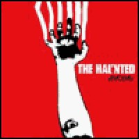 Purchase The Haunted - rEVOLVEr