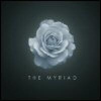 Purchase The Myriad - The Myriad