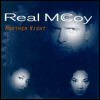 Purchase Real Mccoy - Another Nigh t