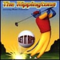 Purchase The Rippingtons - Let It Ripp