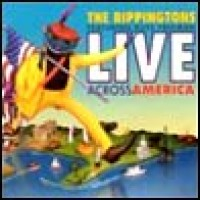 Purchase The Rippingtons - Live: Across America