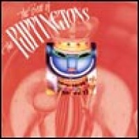 Purchase The Rippingtons - The Best Of