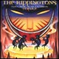 Purchase The Rippingtons - Topaz