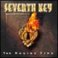 Purchase Seventh Key - The Ranging Fire