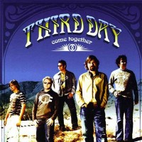 Purchase Third Day - Come Together