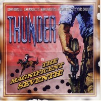 Purchase Thunder - The Magnificent Seventh