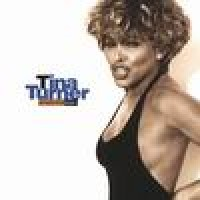 Purchase Tina Turner - Simply The Best (selected)