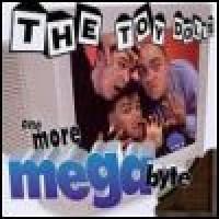 Purchase Toy Dolls - One More Megabyte