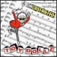 Purchase Toy Dolls - Orcastrated