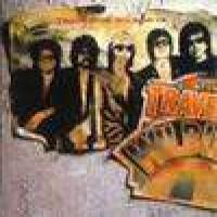 Purchase The Traveling Wilburys - Traveling Wilburys, Vol,1